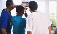 史上首次,柳叶刀杂志社连发4篇文章阐述青少年癌症的现状