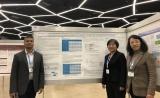 誉衡药业PD-1单抗Ⅰ期临床研究数据亮相欧洲肿瘤内科学大会