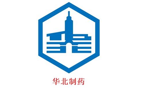 logo logo 标志 设计 矢量 矢量图 素材 图标 500_313