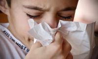 流感患者远场咳嗽气流的探究,对COVID-19防控有何启示?
