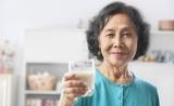 """喝这种""""营养奶昔"""",来对抗阿尔茨海默病,真的有效吗?"""