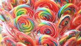为什么我们喜欢高卡路里的甜食