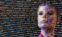PNAS:人工智能技术加速神经科学研究进展