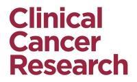 免疫疗法攻破肿瘤微环境,卵巢癌与胰腺癌有效抗体临床有望