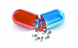 国内价格最高的单抗药物TOP10