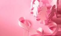 这种疫苗有望治疗乳腺癌,人类早期临床已获积极结果