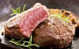 科普:红肉摄入过多增加男性憩室炎发病风险
