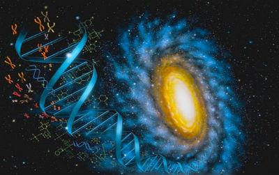 """人类的基因到底有多少个?近20年学界""""大争议""""带来最新结论  Nature"""