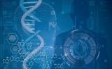 """郑洪坤:""""云模式""""引领基因科技服务 2.0 时代"""
