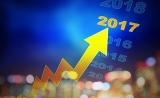 资本大门已开启,百亿级潜力的中国NGS市场,谁将下一个IPO?