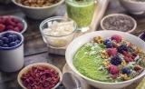 规律的三餐+丰富的早餐,对患者减肥、改善糖尿病更有效!