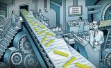 Science最新揭秘:除了CRISPR,细菌体内还存在超10种免疫防御系统