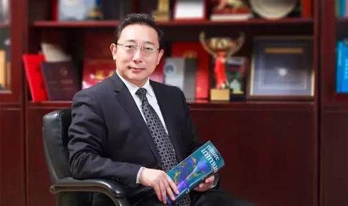 曹雪涛凌晨回应网传学术造假事件,中国工程院展开调查