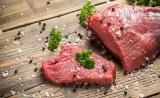 6.3万人、11年跟踪研究!红肉、家禽肉显著增加糖尿病风险