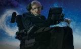 霍金首次公开24岁时博士论文,剑桥大学服务器一度瘫痪