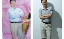 上海交大赵立平锁定导致肥胖的肠道菌群
