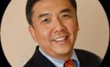今天!7位华人当选美国国家医学科学院院士