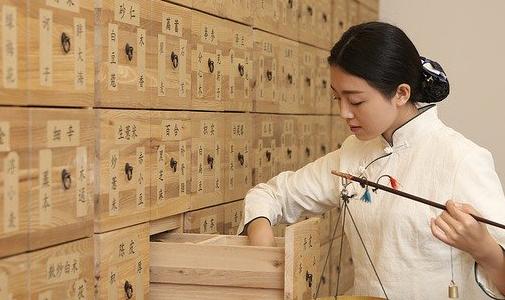 意外!北京中医药大学等8所中医药大学被世界医科大学名录除名
