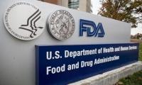 為何雙標?!NDMA再次出現,FDA卻對賽諾菲未做要求
