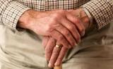 美國研究發現:對衰老持積極態度有助預防癡呆癥