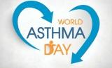 【5.2】世界哮喘日:《中国哮喘管理现状白皮书》发布