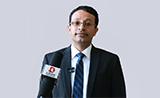 专访 | 宣泽生物Farzin Haque博士:纳米技术正悄然改变癌症早期检测