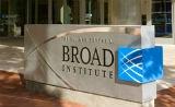 加速应用,Broad研究所成立CRISPR技术许可群