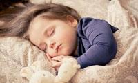 JAMA子刊:易做夢的快速眼動睡眠減少,死亡風險會增加