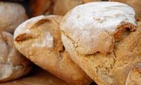Science子刊:这种食品添加剂,或许会增加糖尿病和肥胖风险