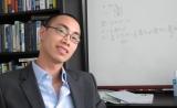 """这位MIT的华裔生物学家转行""""炒股票"""",利用基因模型狂赚百万美金"""