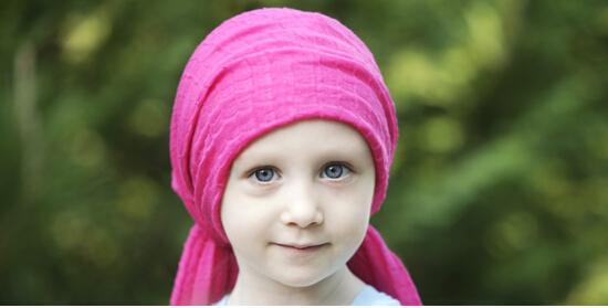 美国医疗:儿童癌症的新型检测和治疗方法