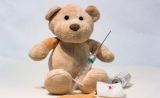 宫颈癌疫苗:打,还是不打?