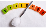 美2型糖尿病新共识:生活方式干预是核心