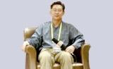 专访 | 海南医学院白玉杰:最看好外泌体的载药功能