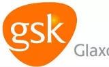 祝贺!GSK重磅疫苗获批上市