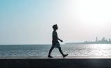 权威解读:走路能健身,但你真的走对了吗?