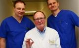 首个!雅培推出兼容智能手机的植入心脏监护仪