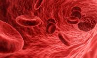 新型血液测试可实现50多种癌症早发现、早定位