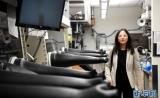 斯坦福大学鲍哲南教授:人造电子皮肤不是梦,未来再无智能机