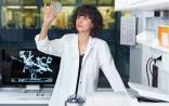 "Nature长文聚焦:低调的CRISPR""女神""Emmanuelle Charpentier"