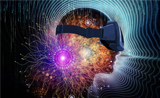 The Lancet:科技造福人类!虚拟现实技术改善衰老相关的认知障碍