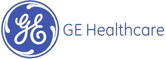 GE医疗集团生命科学部完成对Xcellerex Inc.的收购