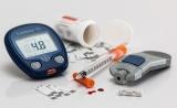 """告别每日打针!""""不一样""""的皮下移植,有望逆转1型糖尿病"""