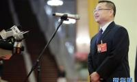【两会时间】国家医保局局长胡静林:今年要将更多救命救急的好药纳入医保