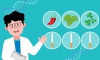 吸烟多少、烟龄多长、能否成功戒烟,都与遗传特征相关?这些冷知识你绝对不知道
