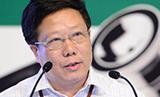 高解春:信息化让上海医疗资源得到最有效共享