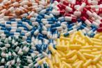 年度盘点:2014医药行业21大关注