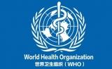 世卫组织:生物相似性药物将接受资格审查