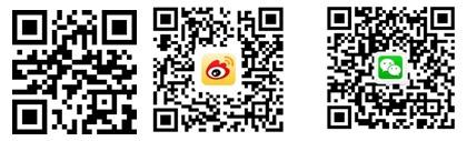 钱柜qg111老虎机网站