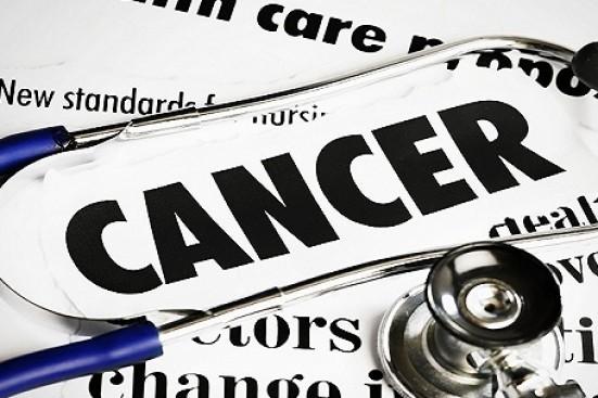 美国多项研究表明:锻炼能预防七种癌症